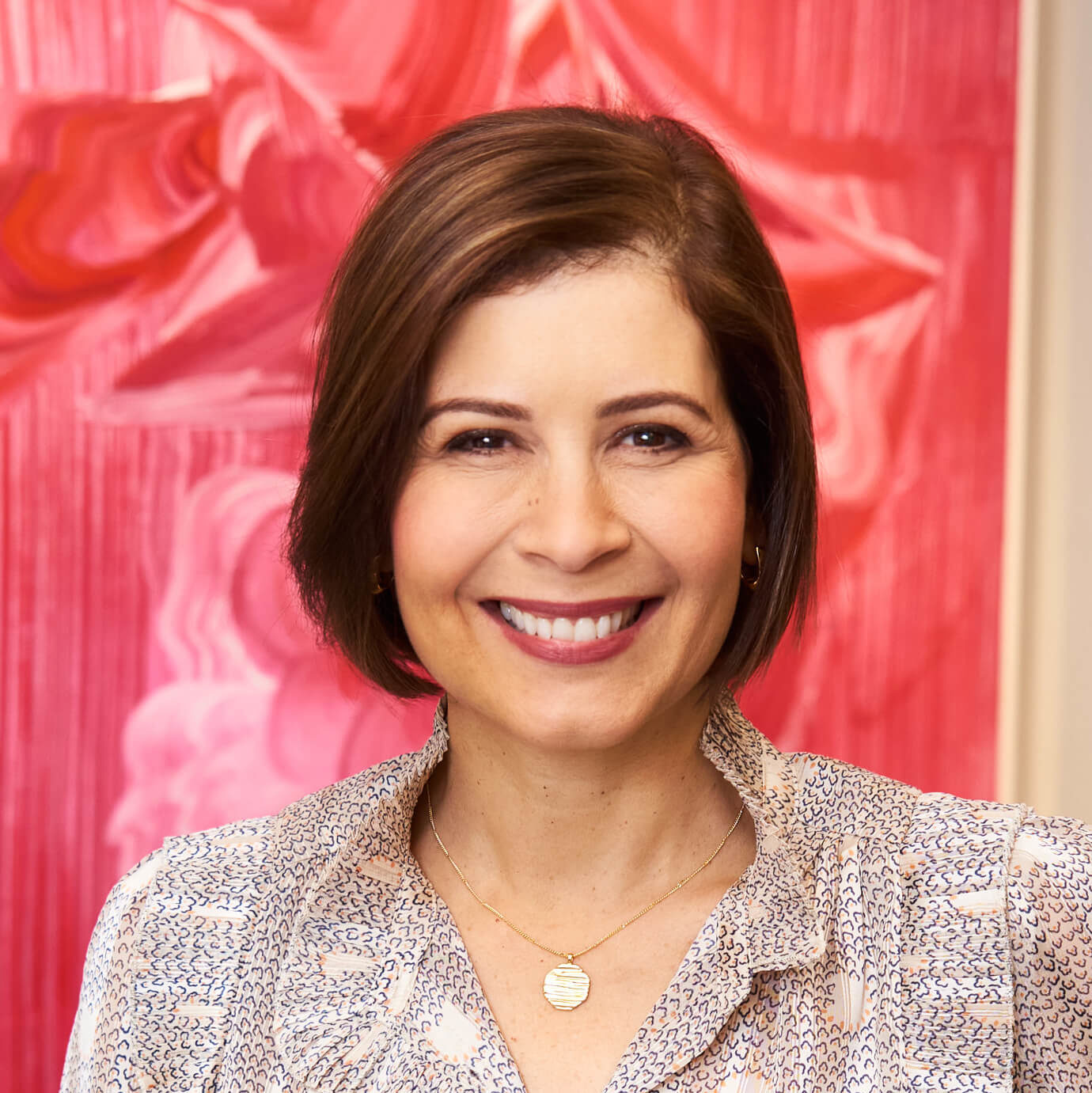 Julia Pimsleur, CEO Million Dollar Women